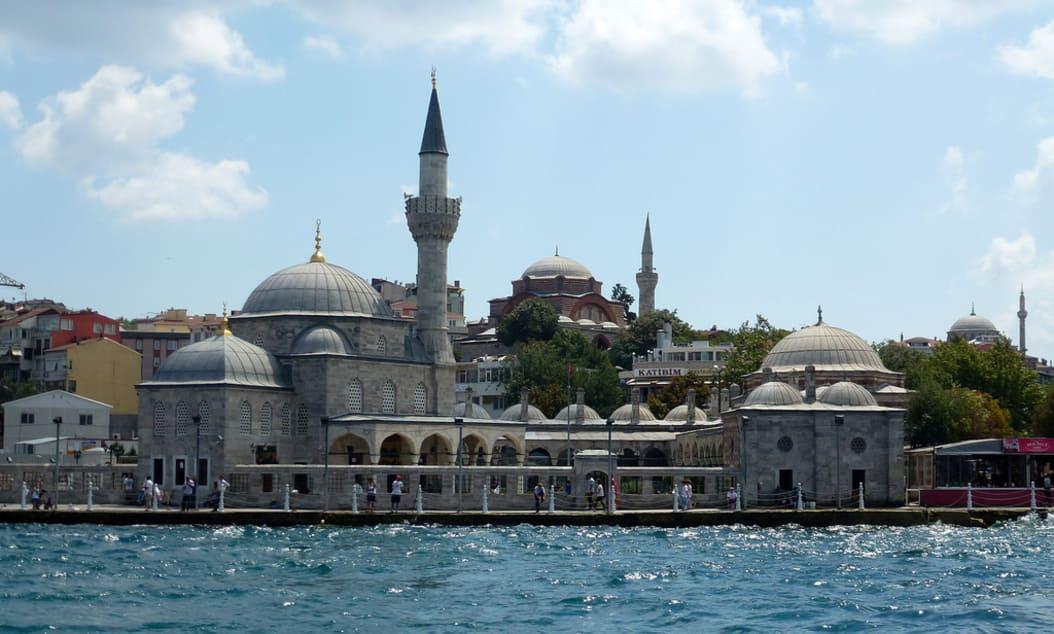 Bosphore-istanbul-turquie-1