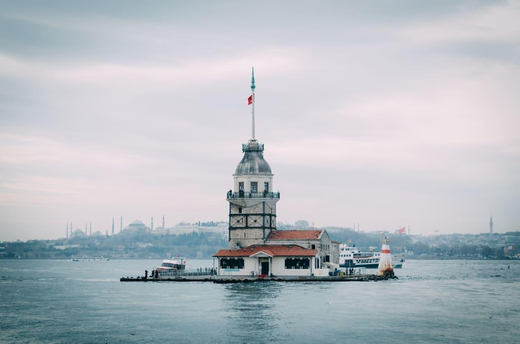Bosphore-istanbul-turquie-3