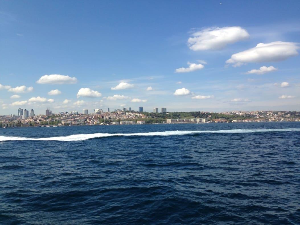 Bosphore-istanbul-turquie-5