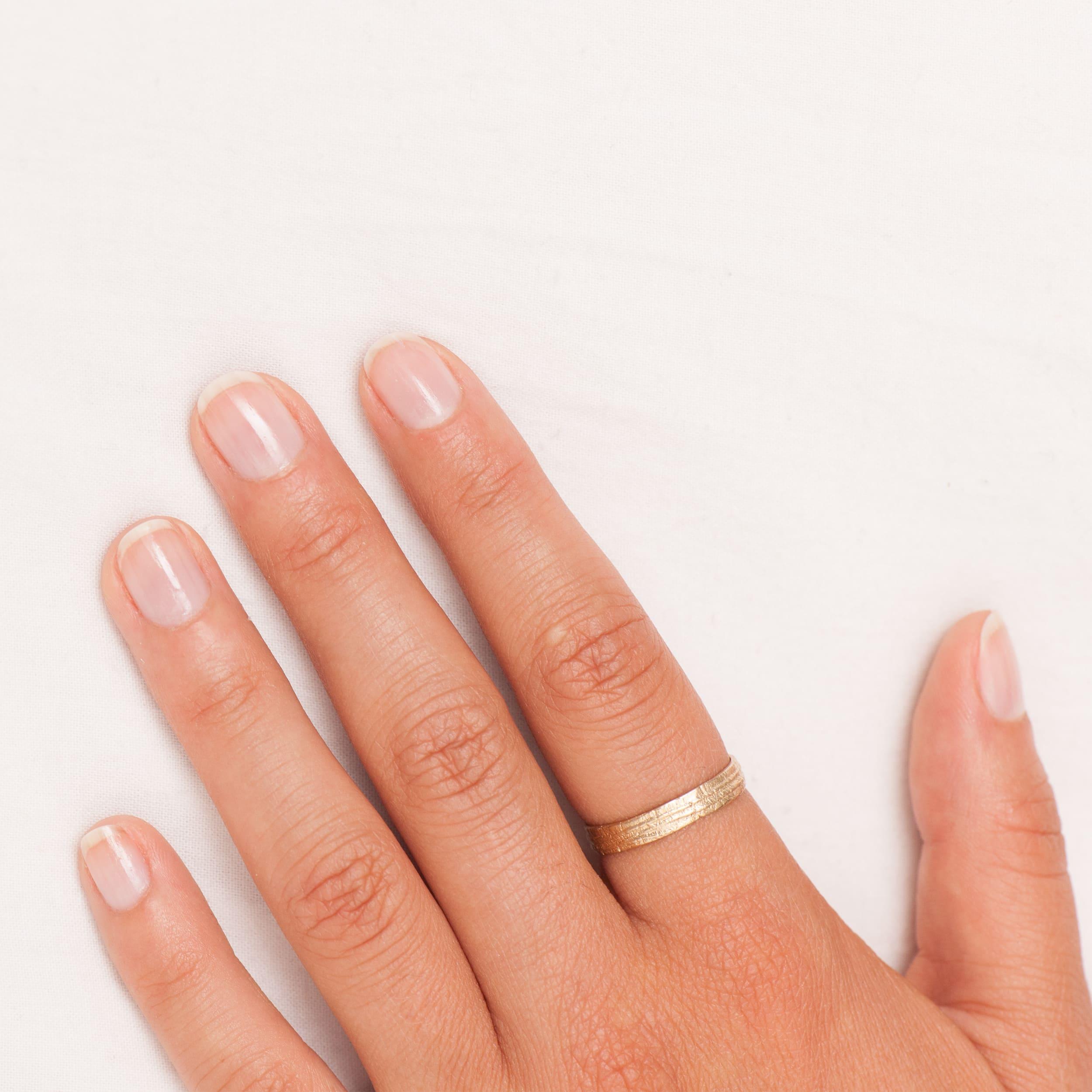 Le rouge à ongles - vernis - 20