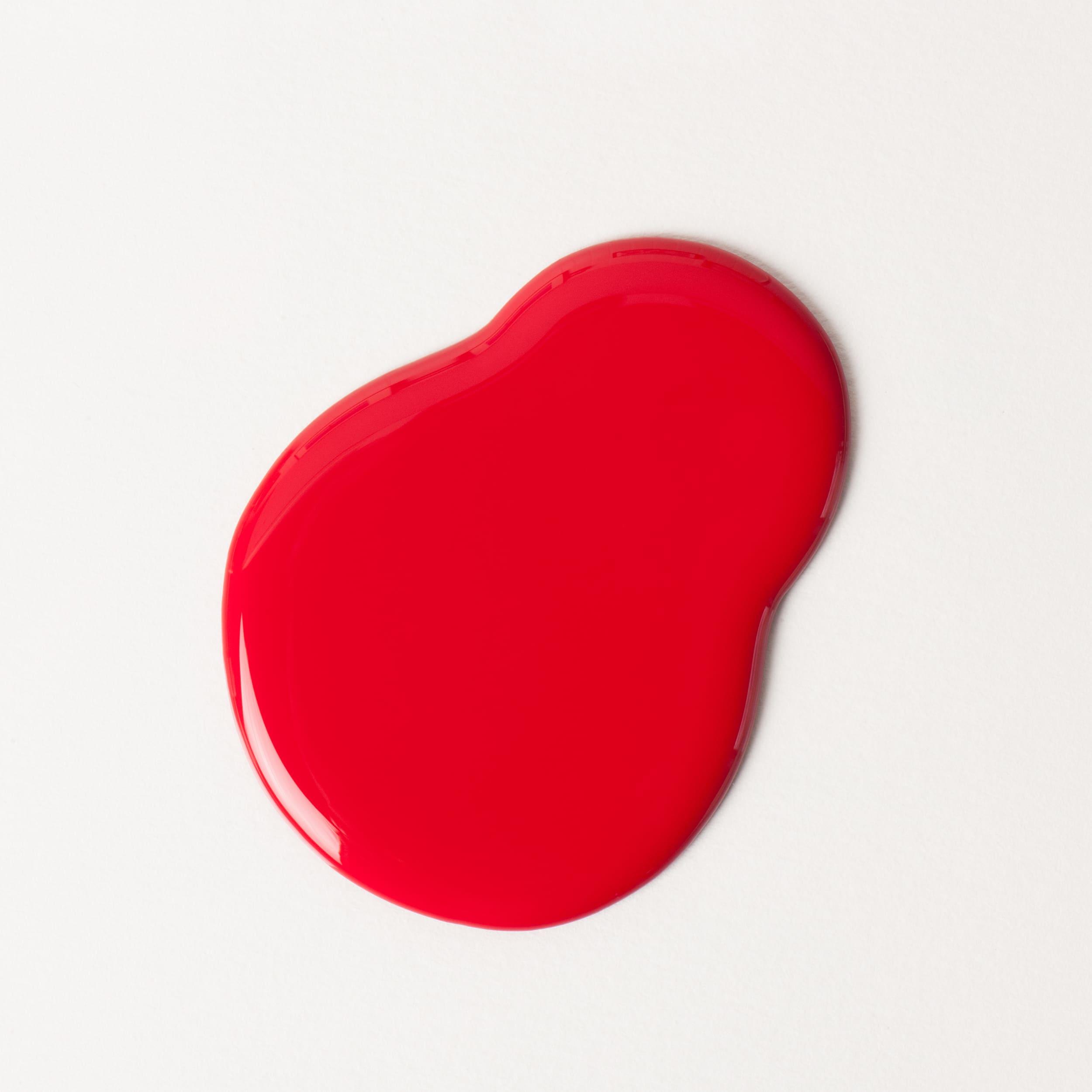 Le rouge à ongles - vernis - 5