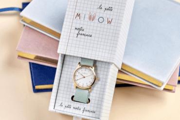 Millow - montres pour enfants - 9