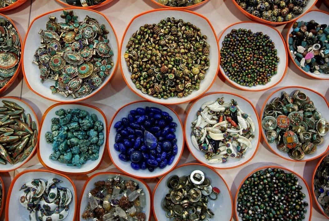istanbul- grand bazar - turquie 4-2630581_960_720