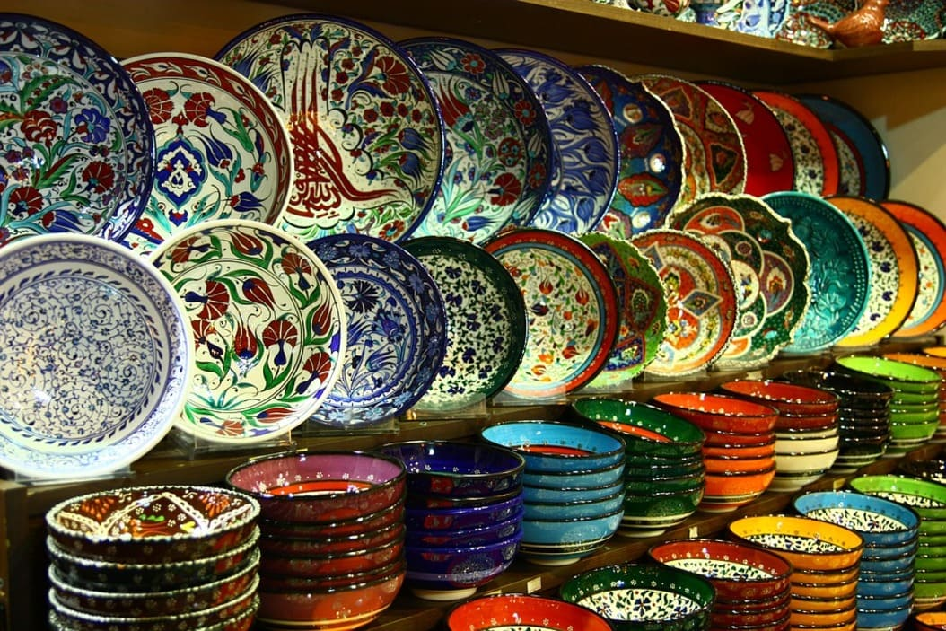 istanbul- grand bazar - turquie 5-1643752_960_720