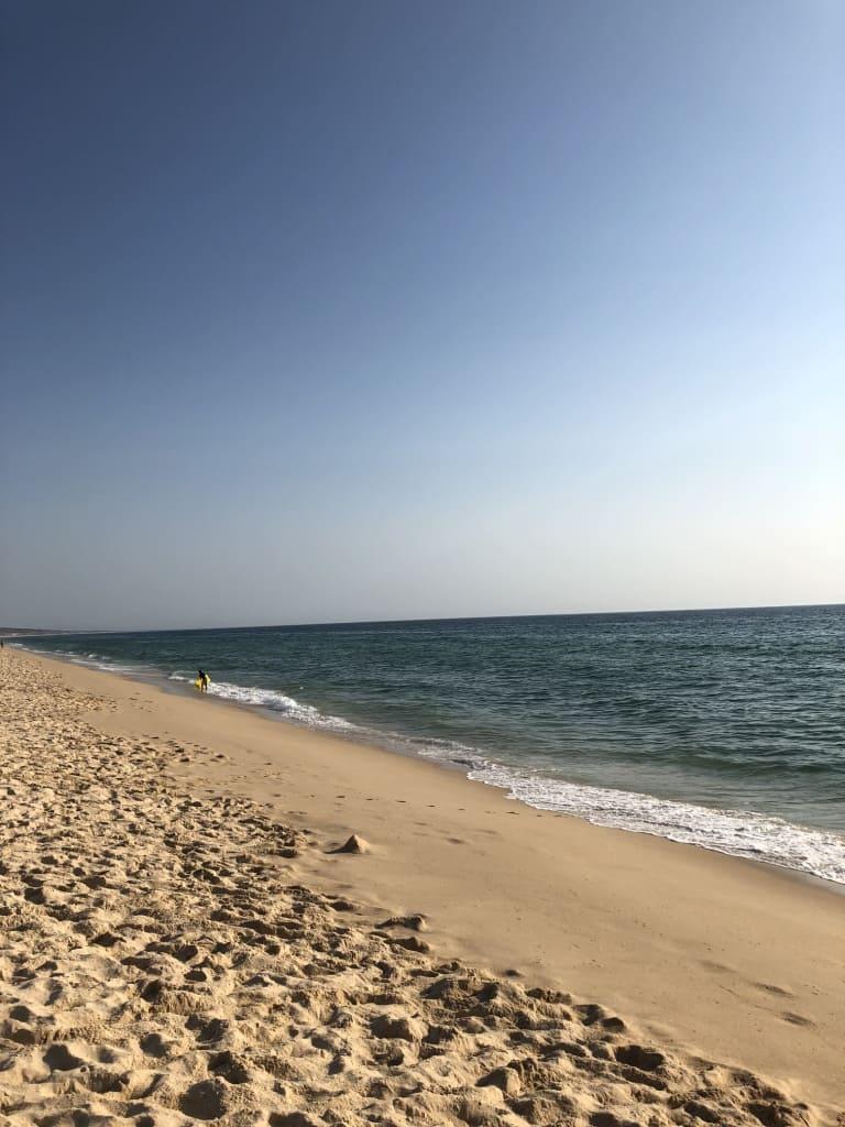 plage - comporta - portugal 2