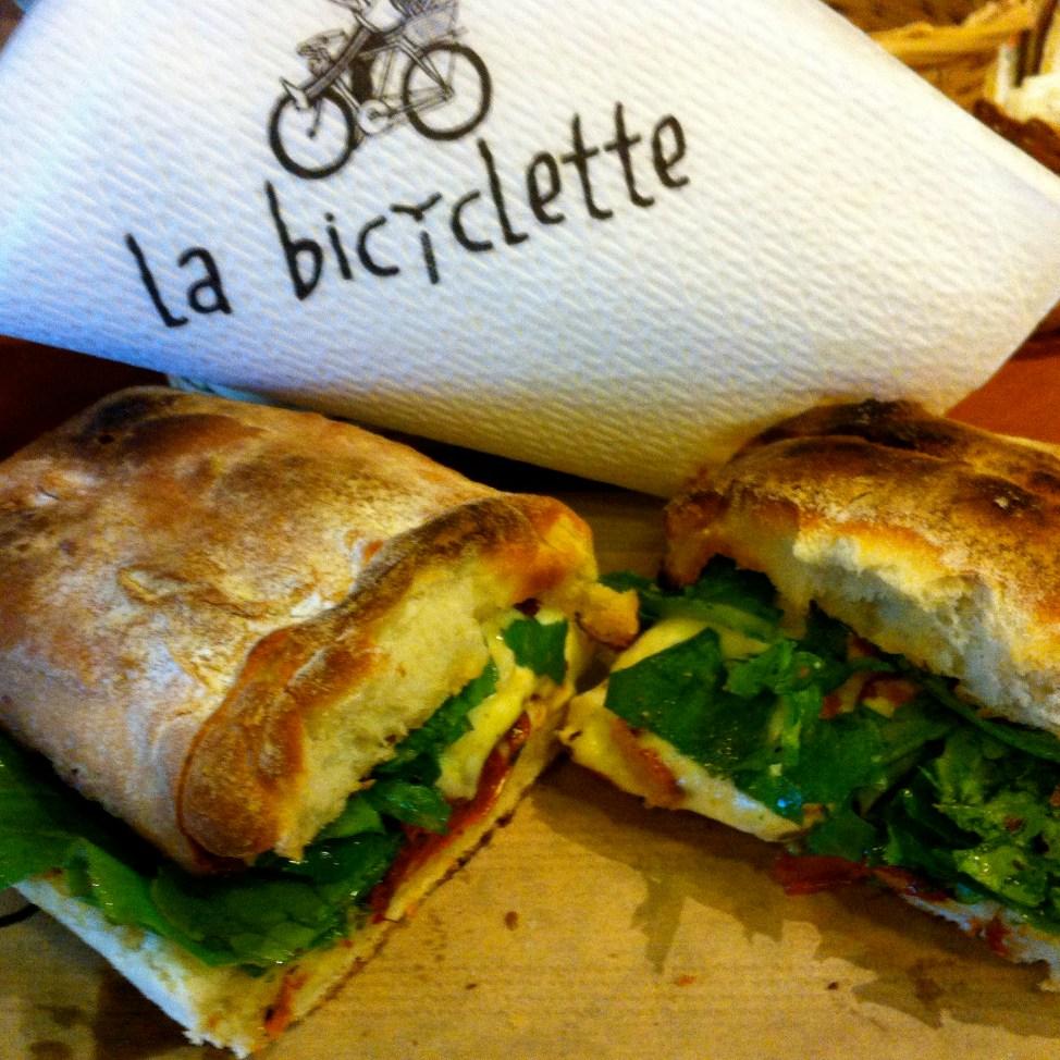 rio-jardinbotanique-bicyclette-8