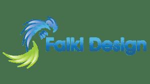 Falki Design Webagentur Zürich