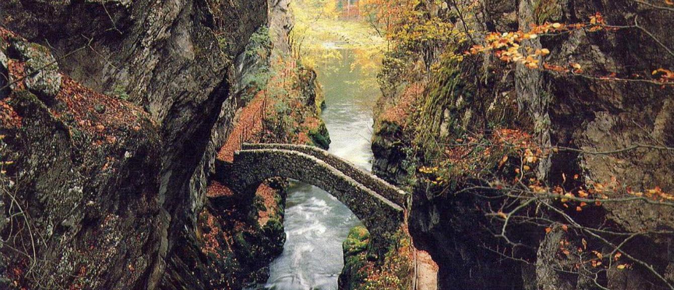 Val de Travers