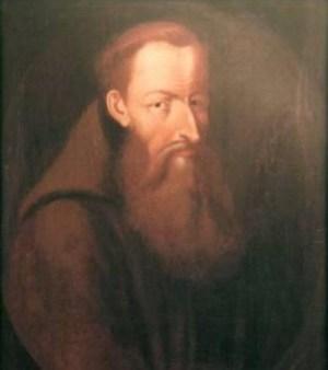 Ludwig von Wyl