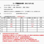 Screenshot_20170707-021904.png