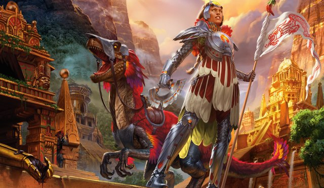 Image result for pro tour rivals of ixalan