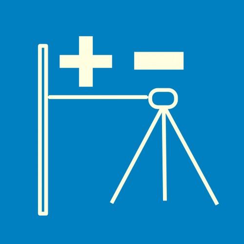 建設現場・測量・日常生活で役立つあったら便利なアプリ! | こんなアプリが欲しかった!あったら便利な ...