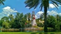 Disney Old Key West Resort