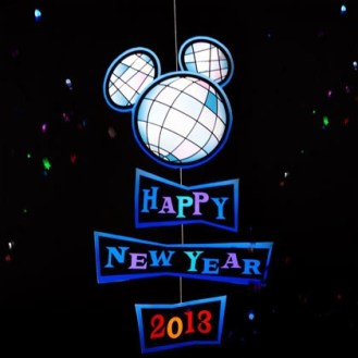 mickey-glitter-ball-new-years-printable-photo-420x420-fs-4982_0