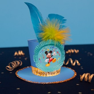 new-year-mickey-top-hat-printable-photo-420x420-fs-img_9436