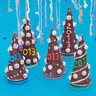 new-years-hats-2013-recipe-photo-420-FF0107EFAA01