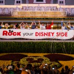 Rock Your Disney Side – 24 Hour Event