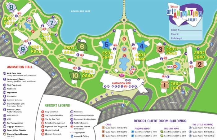 Disneys-Art-of-Animation-Resort_Full_15611