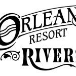 Disney's Port Orleans Resort – Riverside