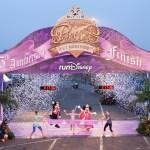 Registration for Disney's Princess Half Marathon Weekend 2016 Opens Tomorrow!