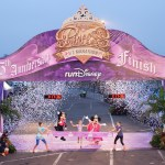 Registration for Disney's Princess Half Marathon Weekend 2016 Opens Tomorrow!