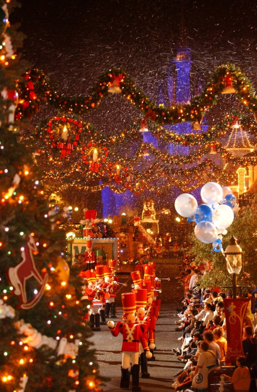 Best All Inclusive Resorts During Christmas