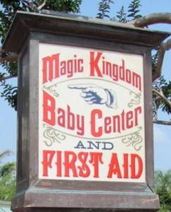mk first aid