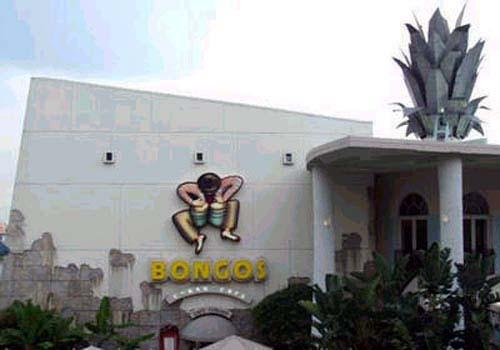 bongos_cuban_cafe1