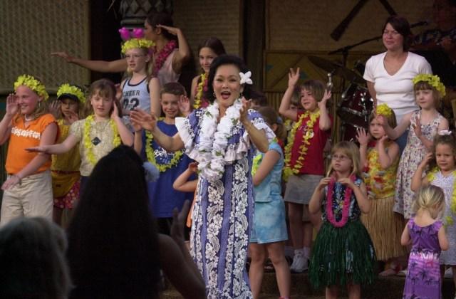 spirit of aloha2