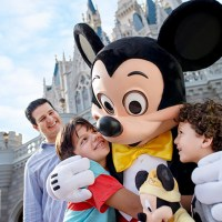 6 Benefits to Booking Disney with a Travel Agent