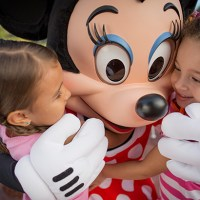 Top 3 Magic Kingdom Attractions for Toddlers and Young Kids