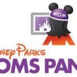 Disney Parks Moms Panel 2016 search begins today!