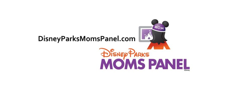 Courtesy of Disney Parks Moms Panel Website