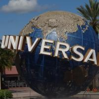 Universal Orlando Continues to Honor Military in 2016!