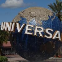 Recap: New Resorts, Attractions, Shops & Restaurants Explode on the Universal Scene in 2016/17!