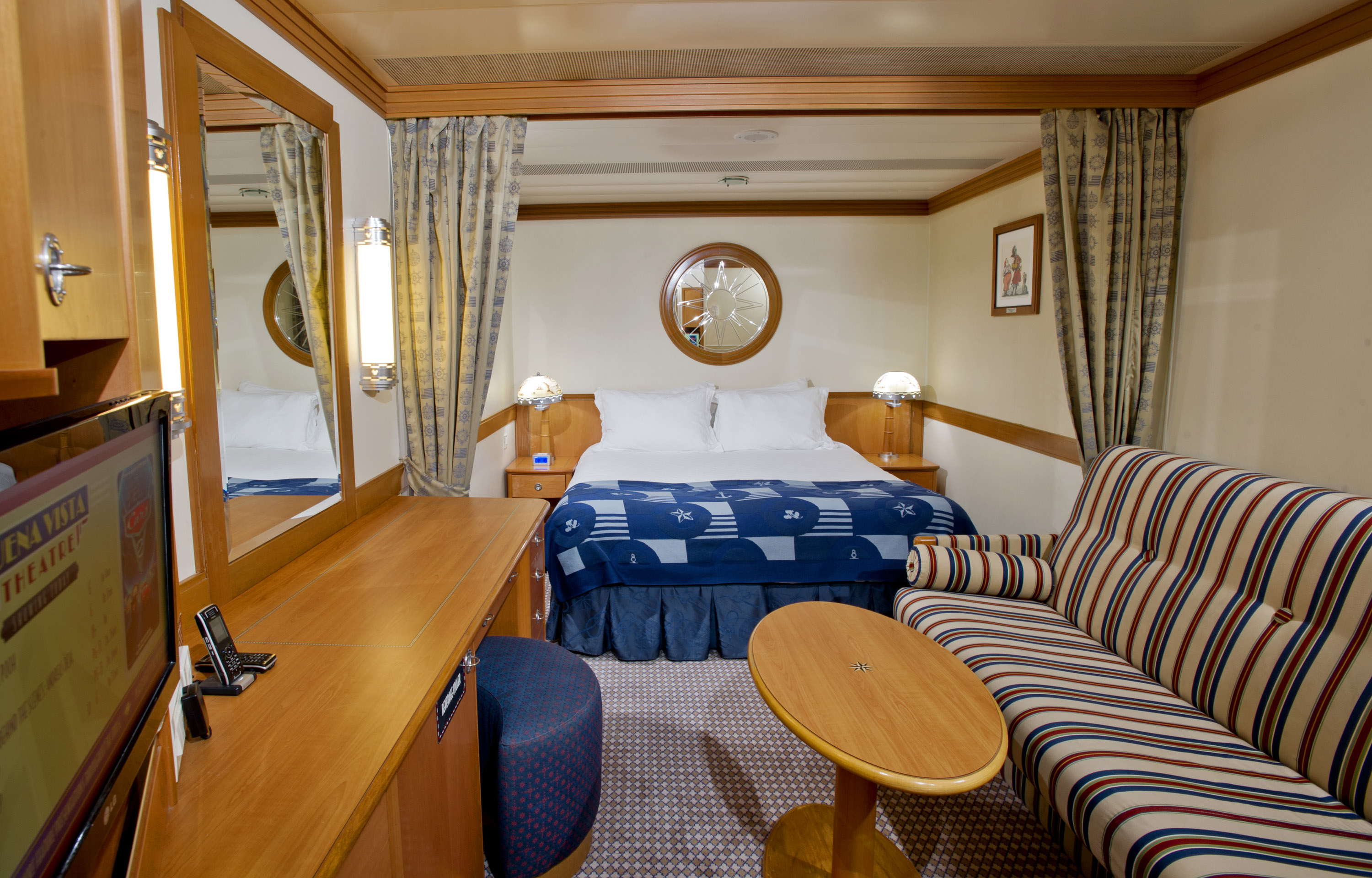 Disney wonder magical distractions disney wonder staterooms and deck plans baanklon Gallery