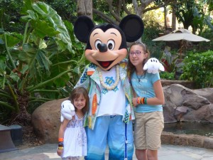 Aulani Mickey1