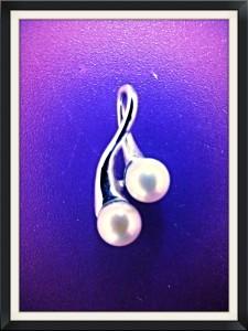 pick a pearl pic 4