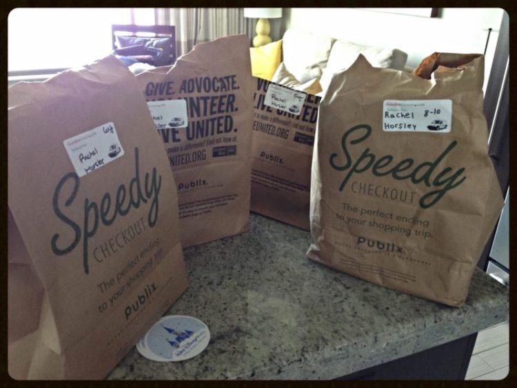 breaking garden grocer delivery changes magical distractions - Garden Grocer