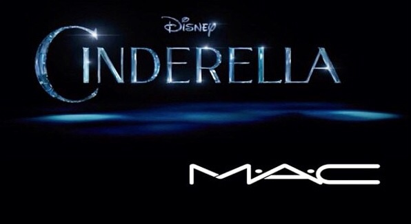 Cinderella by MAC