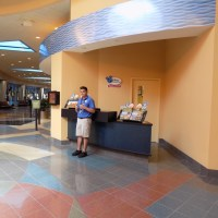 What to Expect from a Disney Vacation Club Tour