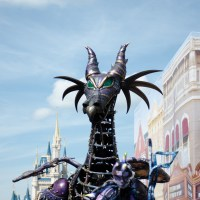 Festival of Fantasy Parade Dining Package Coming Soon!