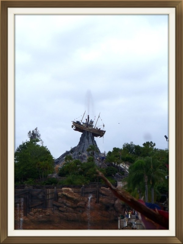 Typhoon Lagoon-Photo by Lisa McBride