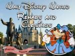 Disney-World-Refurbishments