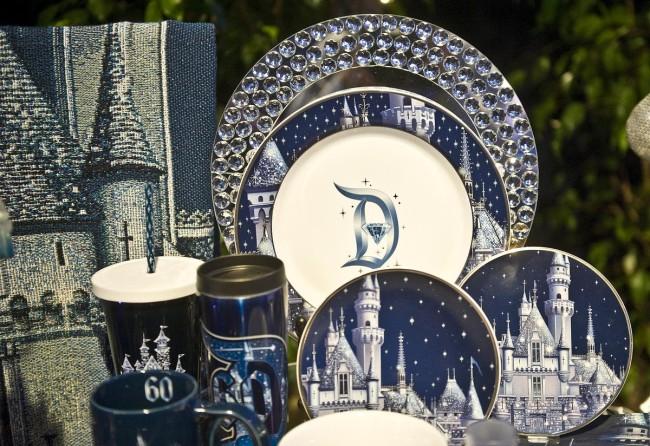 Photo Courtesy of Disney Merchandise