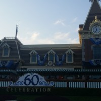 Disneyland Releases Limited Time Ticket Discounts for Southern California Residents!