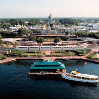 Mixing Business with Pleasure: Discounted Tickets for Orlando Conference Attendees