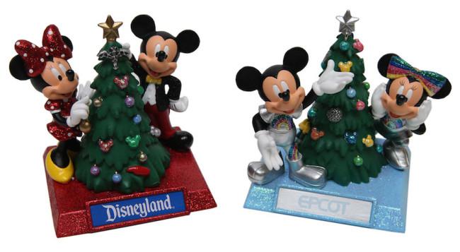 Courtesy of Disney Parks Blog