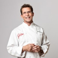 Rick Bayless Is the New Chef on the Block at Disney Springs!