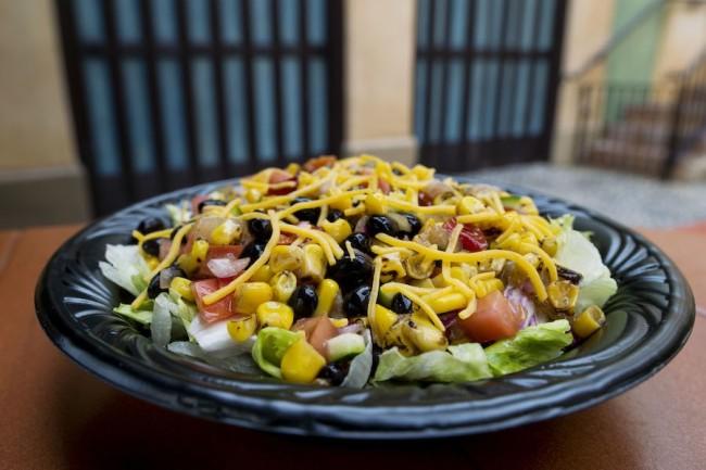 Tortuga Tavern-Picture Credit Disney Parks Blog